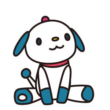 愛知県のシステム開発会社からロボット開発の画像