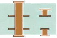 基板製造のコストの削減と納期短縮の画像