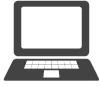 使い易いプリント基板の設計CADの画像