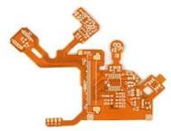 LED照明機器開発会社様から開発~製造の画像